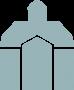 Schloss-Arff-Icon